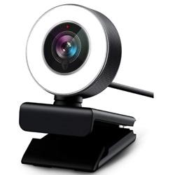 Vitade 960A USB Pro Computer Web Camera Video Cam