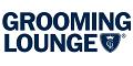 Grooming Lounge Deals