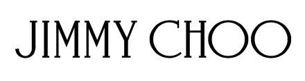 Jimmy Choo: Up to 50% OFF+FS