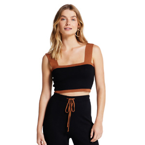 Apero Label: 10% OFF First Clothing Order with Sign-up