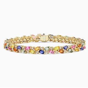 Effy Jewelry: Join Effy Jewelry Get 30% OFF Next Order