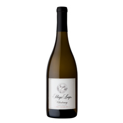 2019 Stags' Leap Napa Valley Chardonnay