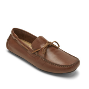 Rockport: Get 30%-40% OFF for Tons of Styles