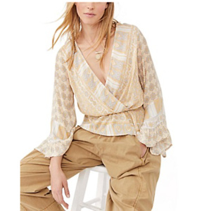Macys: Up to 40% OFF+Extra 20% OFF Free People Apparel