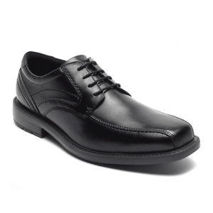 Rockport: Get Up to 65% OFF Sale Shoes