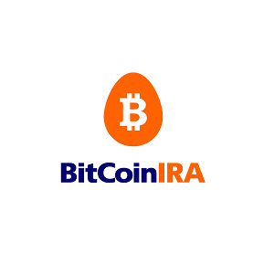 Bitcoin IRA: Earn Up to 6% Interest in Your Bitcoin IRA