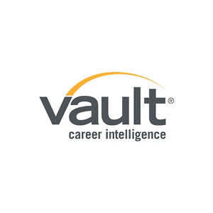 Vault.com: $7.49/month for 1 Year Plan