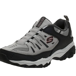 Skechers Sport Men's Afterburn Training Shoes