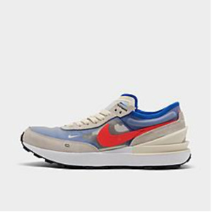 Finish Line: Up to 30% OFF Nike Sale