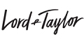 Lord & Taylor Deals