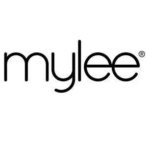 mylee: Join Newsletter & Get 10% OFF Your First Order