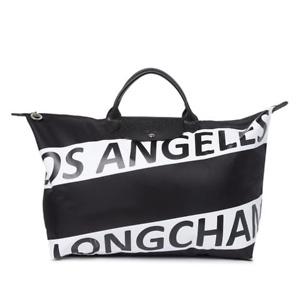 Nordstrom Rack: Up to 60% OFF Longchamp Sale