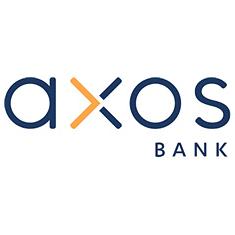 AXOS High Yield Money Market