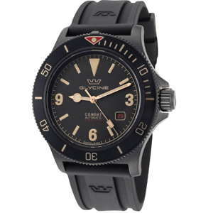 Ashford: Up to 80% OFF+Extra 12% OFF Glycine Watches