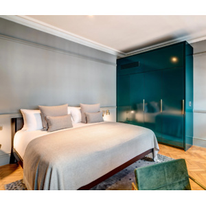 Apex Hotels: Enjoy 15% OFF a 2 or More Night Stay