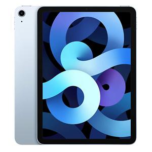 New Apple iPadAir (10.9-inch, Wi-Fi, 64GB)