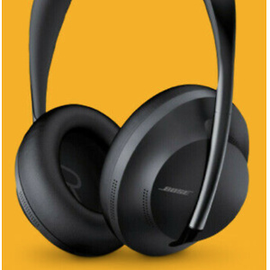 eBay: 15% off Certified Refurbished from Bose
