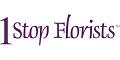 1stopflorists Deals