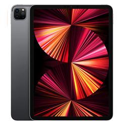 Apple iPad Pro 11吋平板电脑,256GB款