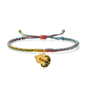 Chow Sang Sang: 10% OFF on 2+ Selected Jewellery