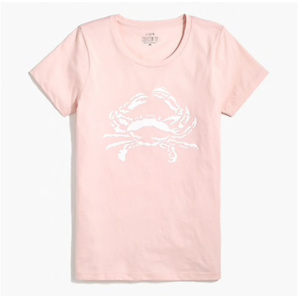 J.Crew: Up to 70% OFF+Extra 50% OFF Sale