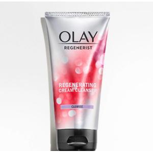 OLAY: Regenerating Cream Cleanser