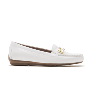 Rockport: Up to 70% OFF Sale