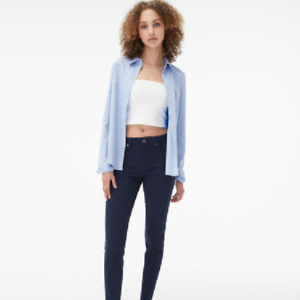 Aeropostale: Buy 5+ Uniform Styles And Get 15% OFF