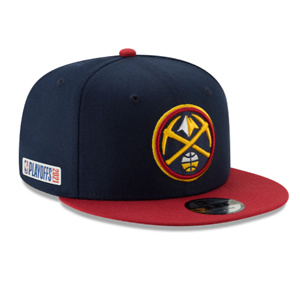 New Era: Get Up to 50% OFF Sale Items