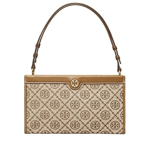 Saks Fifth Avenue: Up to $300 OFF Tory Burch Sale