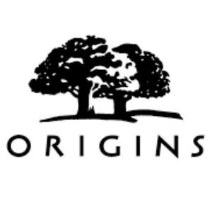 Origins: Up to 40% OFF