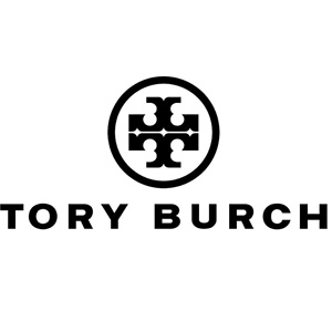 Tory Burch: Up to 70% OFF Private Sale