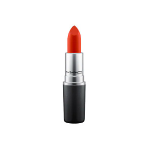 MAC Cosmetics: 10% OFF Next Order with Email Sign-up