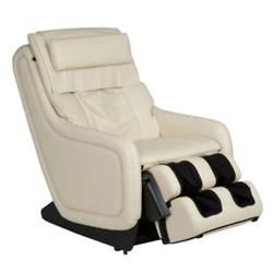 ZEROG® 5.0 按摩椅 HUMAN TOUCH®