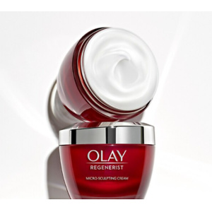 OLAY: 25% OFF Sitewide Plus Free Shipping!