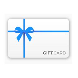 Restaurant.com eGift Cards