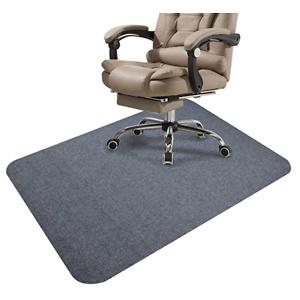 Placoot 办公椅地垫