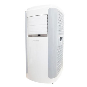 Aircon Direct: Up to 42% OFF Select Sale Items