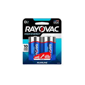 Batteries Plus: $5 OFF on Duracell Coppertop Batteries