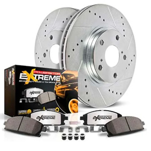 AutoAnything: Up to 90% OFF Select Brakes, Rotors and Pads