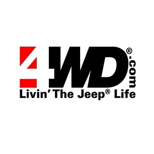 4Wheel Drive: Up to 55% OFF Clearance