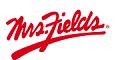 Mrs. Fields Deals