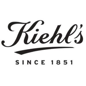 Kiehl's: Up to 40% OFF+GWP Sale