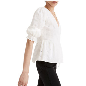 Nordstrom Rack: Up to 80% OFF Madewell Sale