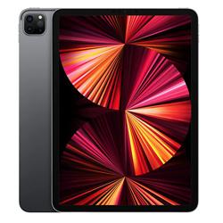 Apple iPad Pro 11吋平板电脑,128GB款