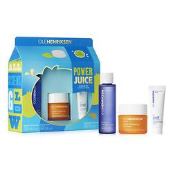Power Juice™ Skincare Set