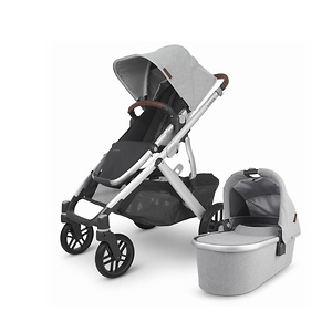 Albee Baby: Free Shipping Orders $49+
