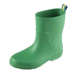 Cirrus™ Kid's Charley Tall Rain Boot