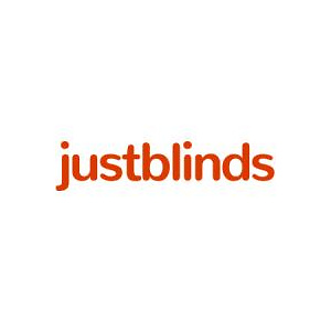 JustBlinds: $20 OFF on Your Orders over $20
