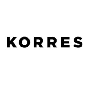 KORRES: Select Items From $5